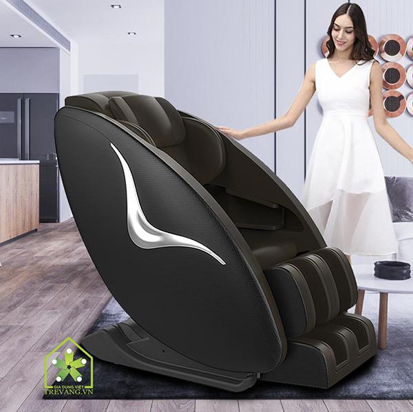 ghế massage toàn thân perfect hiện đại