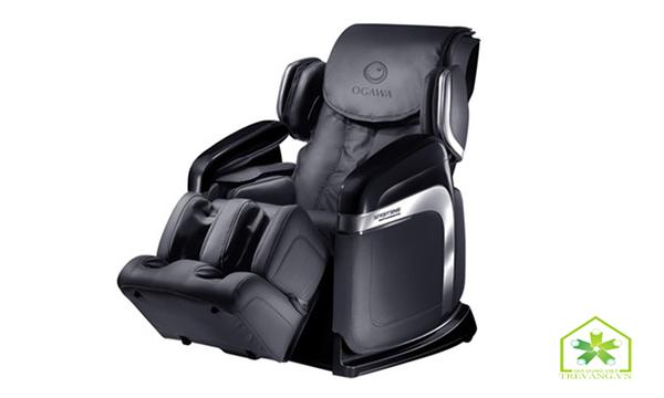 ghế massage toàn thân ogawa