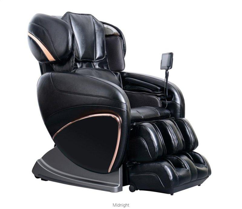 Thanh lý ghế massage toàn thân siêu bền
