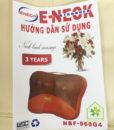 goi-massage-hong-ngoai-neck-tv2