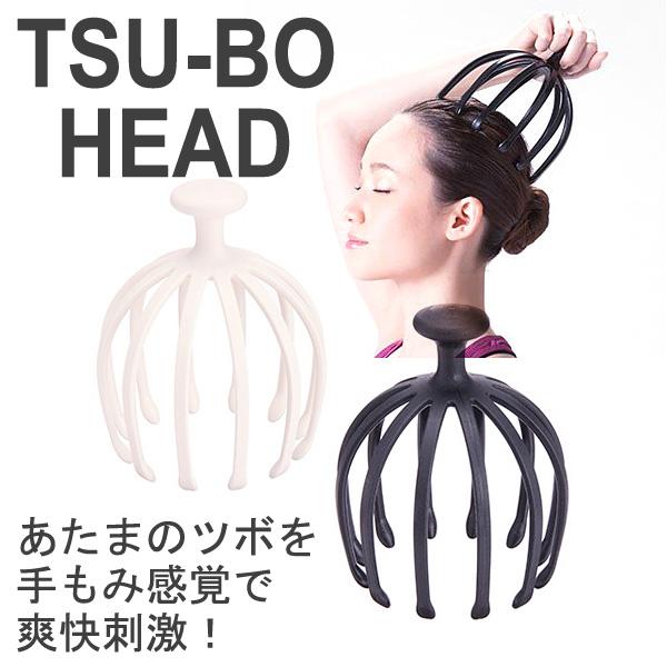 Tác động thực sự của những chiếc máy massage da đầu