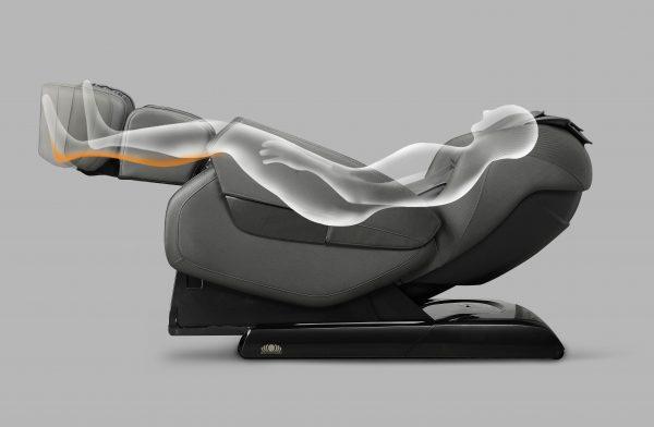 ghế massage toàn thân cao cấp