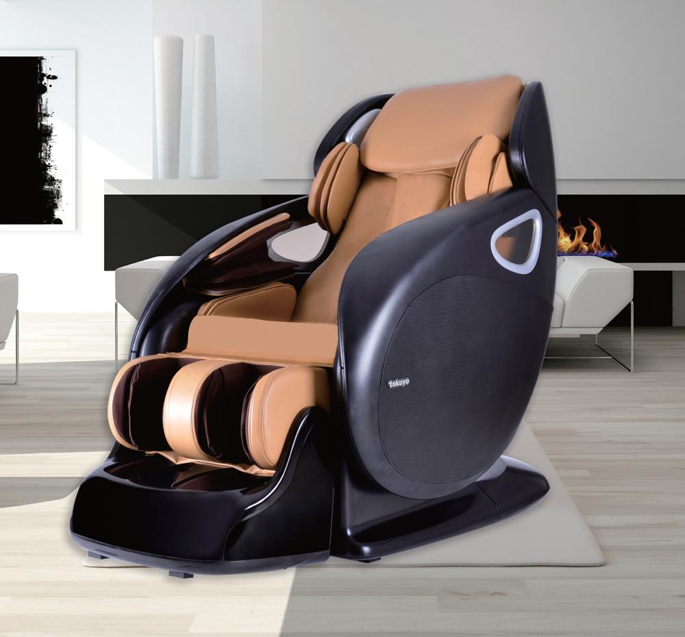 bán ghế massage toàn thân giá rẻ