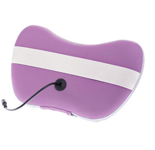 Gối massage nhật bản Okia Efancy Pro New Arival mới nhất