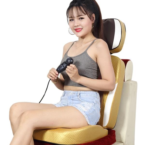 đệm ghế massage toàn thân