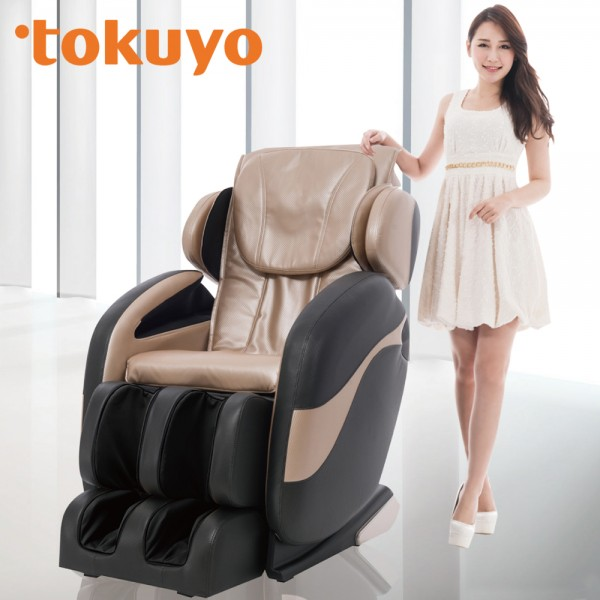 ghế massage toàn thân cũ giá rẻ