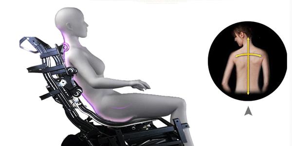 Ghế massage toàn thân loại nào tốt nhất thời nay