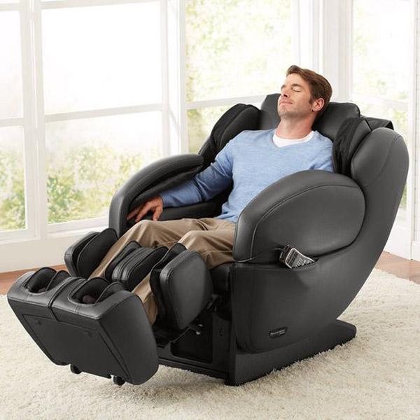 ghế massage toàn thân nhật bản tốt