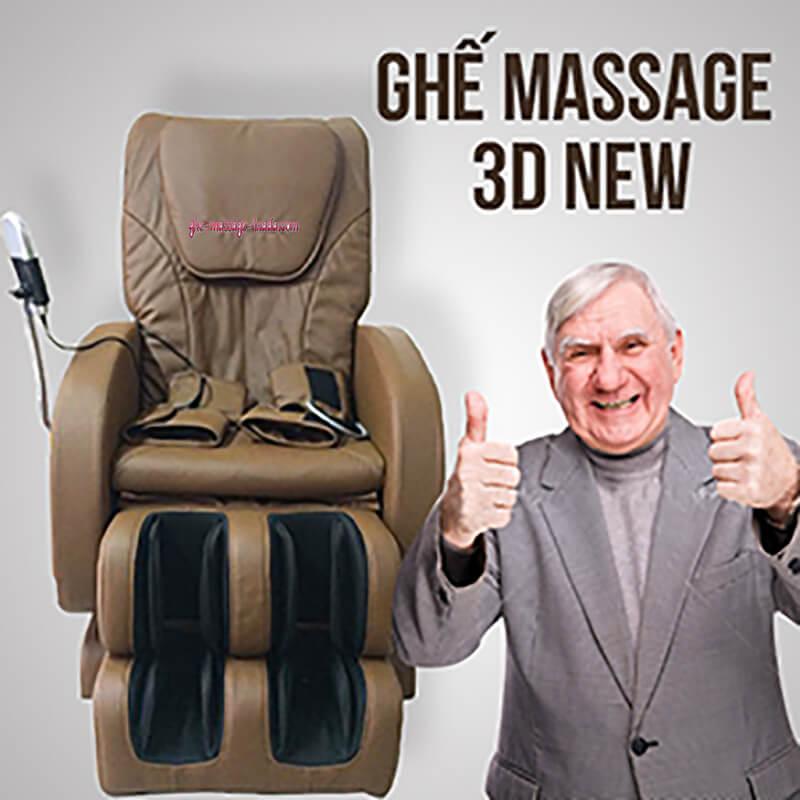 ghế massage toàn thân takasima tốt nhất