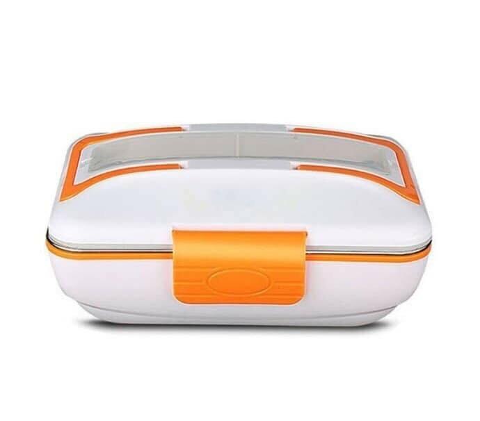 hộp cơm hâm nóng Lunchbox ruột inox