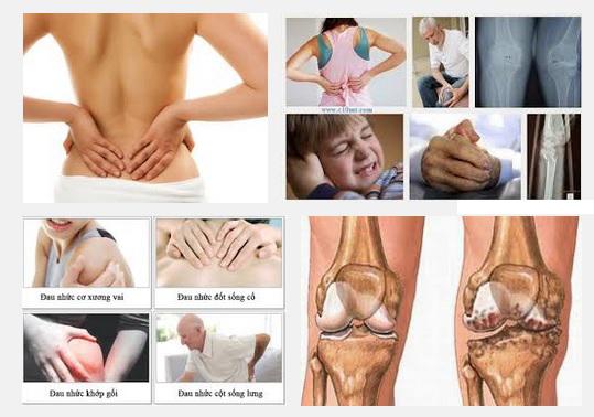 nguyên nhân phải sử dụng ghế massage toàn thân dr care