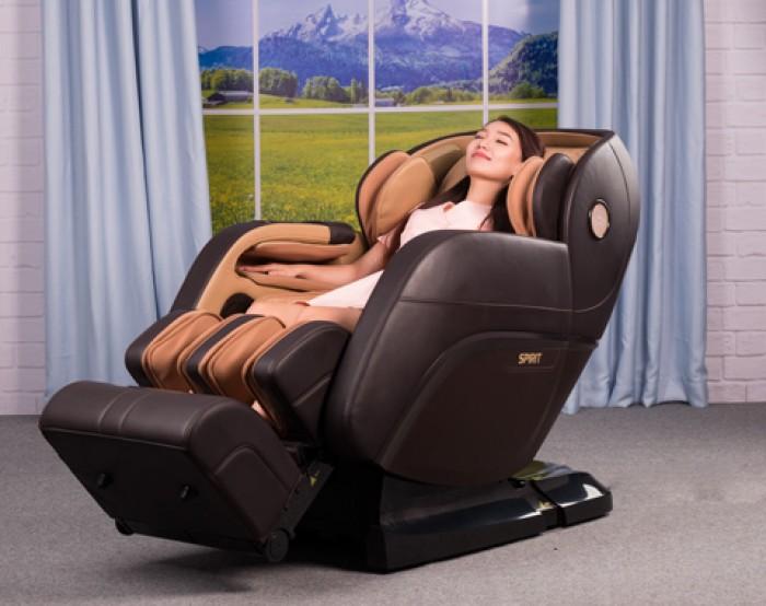 ghế massage toàn thân hà nội uy tín chất lượng
