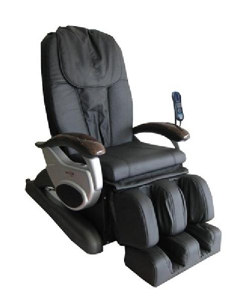 Ghế massage toàn thân giá rẻ bền bỉ
