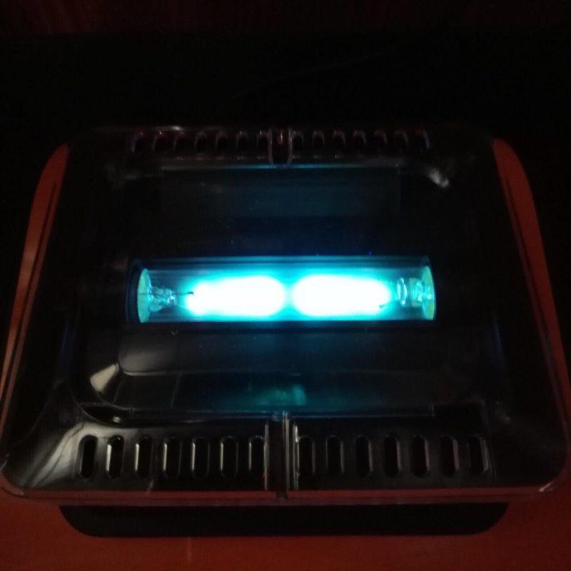 Máy sấy quần áo Samsung UV đèn diệt khuẩn