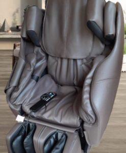 ghế massage nội địa Nhật Inada Family FMC-S330