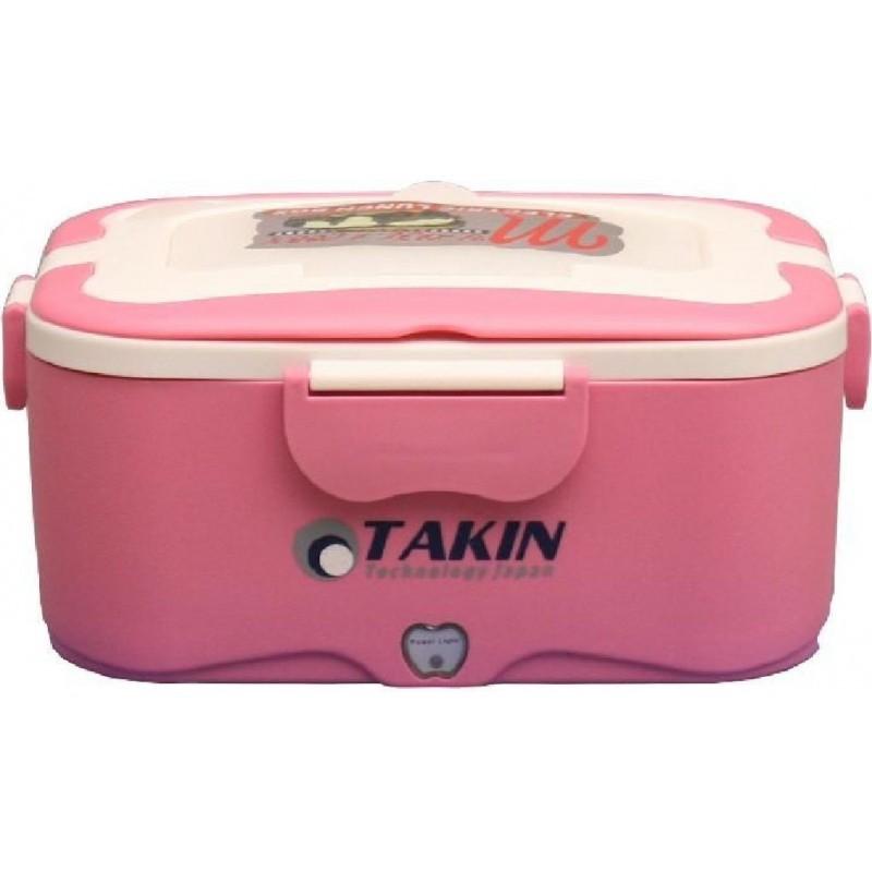 Hộp cơm cắm điện của Nhật Takin TK68