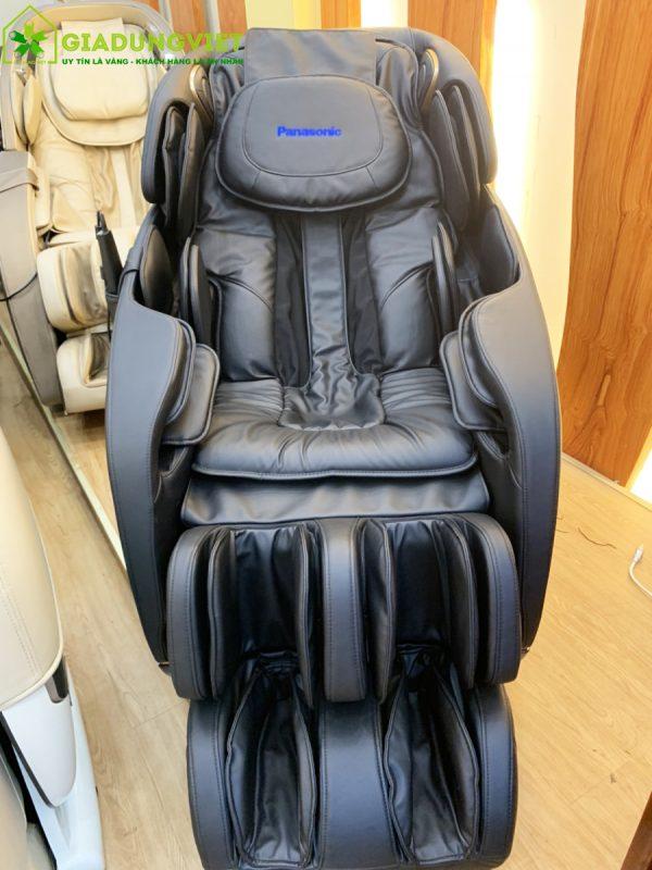 ghế matxa toàn thân Panasonic EP-MA73F
