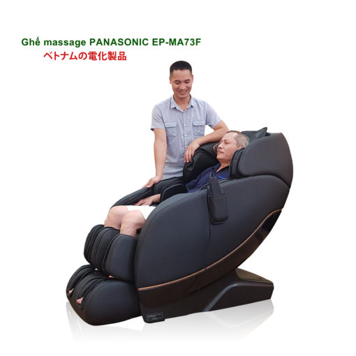 ghe massage toi uu trevang scaled