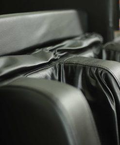 Vị trí matxa chân của ghế massage tính tiền tự động Panasonic EP-MA71