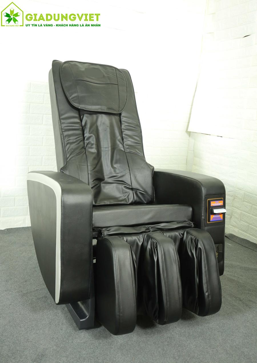 Ghế massage tính tiền tự động Panasonic EP-MA71