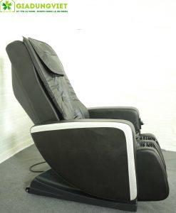 Kiểu dáng hiện đại Ghế massage tính tiền tự động Panasonic EP-MA71