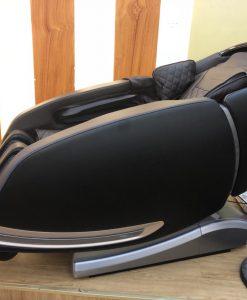 Ghế massage toàn thân Hishashi nhập khẩu