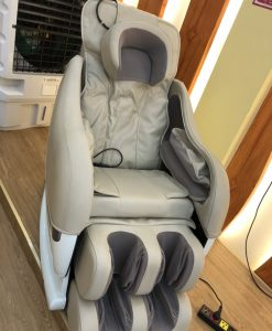 Top những chiếc ghế massage giá rẻ dưới 10 triệu