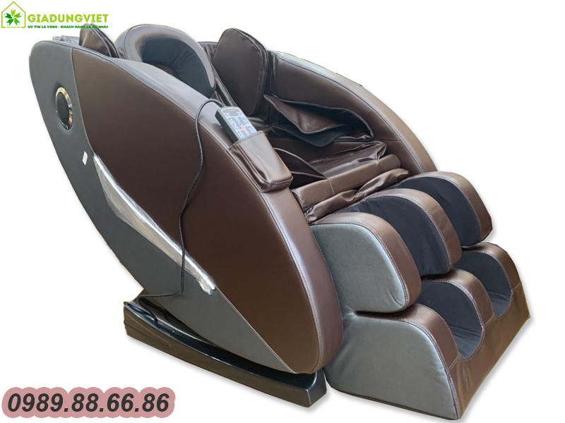 Ghế massage Saporoo 2D 8700
