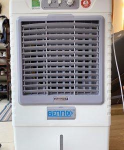 quạt điều hòa Bennix BN-8500