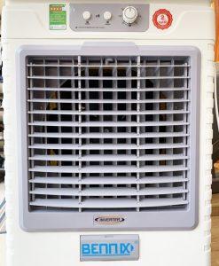 máy làm mát không khí Bennix BN 8500