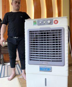 máy làm mát không khí Bennix BN 8500 Thái Lan