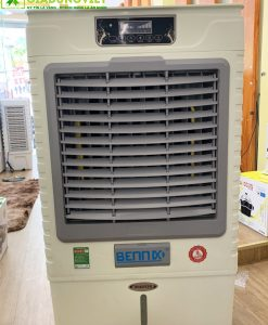 Quạt điều hòa Bennix BN-8500R Inverter