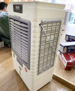 Máy làm mát hơi nước Bennix BN-8500R