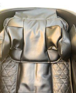 ghế massage Saporoo 8600 túi khí vai
