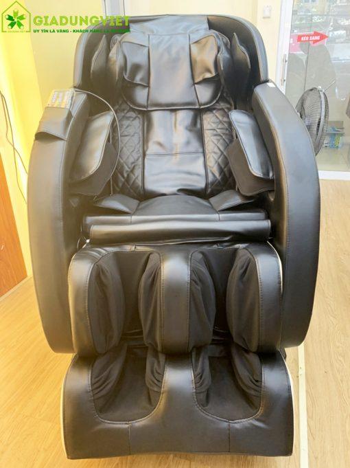 ghế massage Saporoo 8600 giá rẻ