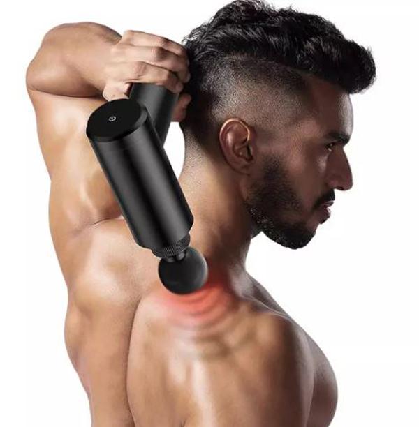 đầu massage tròn