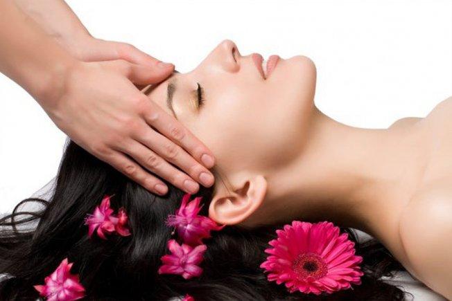 Massage mặt và đầu min