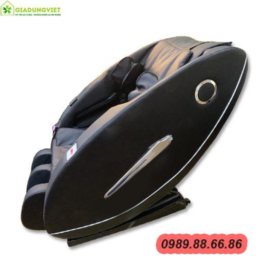 Ghế massage bỏ tiền tự động Saporoo 6803