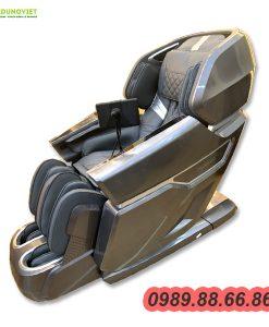 ghế massage nhật bản Okinawa JS 1000