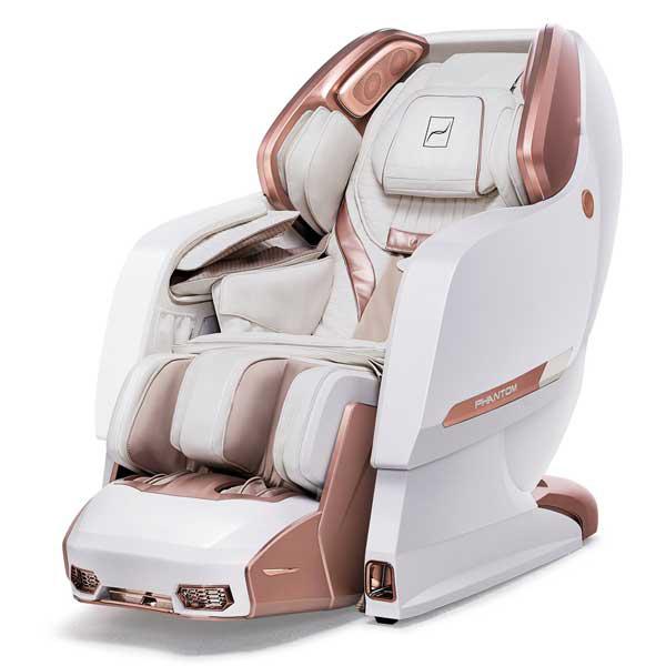 8 tác dụng trị bệnh DIỆU KỲ của ghế massage fj s650 2