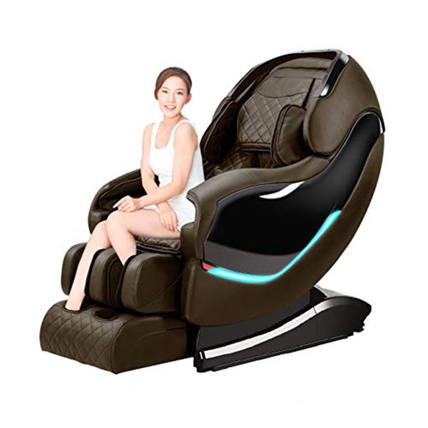 8 tác dụng trị bệnh DIỆU KỲ của ghế massage fj s650 3