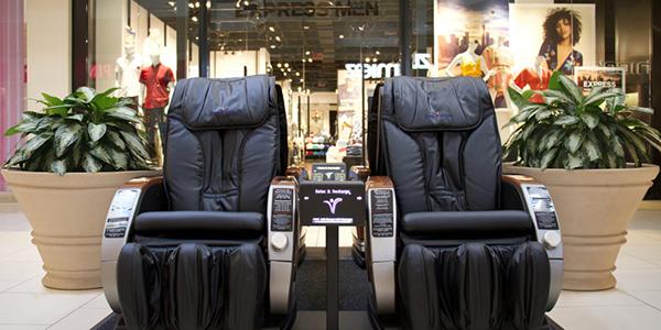 Có nên mua ghế massage shika không?- Gia Dụng Việt hàng chuẩn giá tốt 3