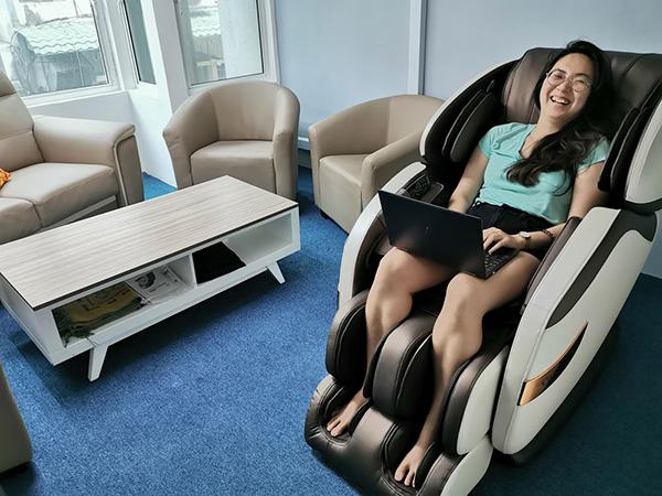 ghế massage shika sk - 8906 nhà nhà khỏe mạnh giảm tải bệnh viện 3