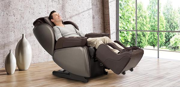 khỏe đẹp từ hôm nay với ghế massage shika việt nam đẳng cấp sang trọng