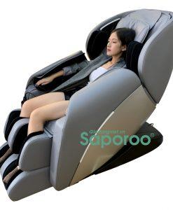 ghế massage toàn thân ITSU SU-180