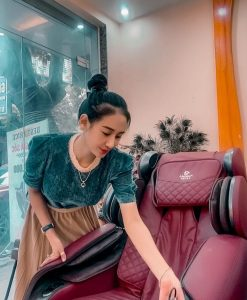 ghe massage fujikima 1100 1