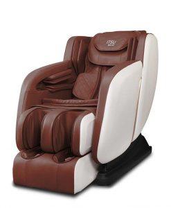 ghe massage itsu su 368 min