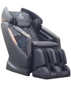 ghe massage sunlight a431