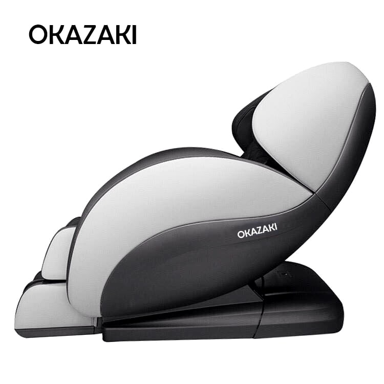Ghế massage Okazaki Os 500