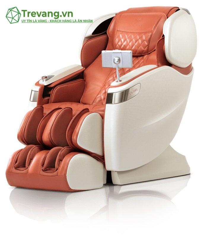 ghế massage OS 900